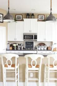 country cottage furniture ideas. contemporary ideas full size of kitchencottage style kitchen ideas cottage backsplash  decor  and country furniture