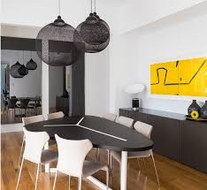 elegant furniture and lighting. Contemporary Lighting Black Elegant Moooi Lighting Ebay Intended Furniture And R