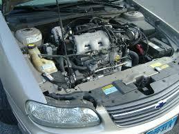 chevy bu 2000 chevy bu engine diagram