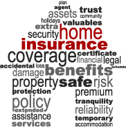 Landlord Insurance Quote Quote Me Landlord Insurance About Us 51