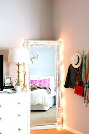 bedroom mirror ideas. Bedroom Design Large Free Standing Mirror Big W Mirrors For Trends With Ornate Floor Images Ideas