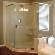 miami frameless shower door shower doors fl a best of sea of glasirrors shower miami frameless shower door