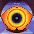 Miles in the Sky [Bonus Tracks]