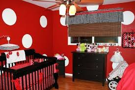 baby nursery minnie mouse baby nursery pin by on and makes 3 room cot bed