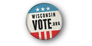 Wisconsin Candidate Comparison Chart Candidates And Races Wisconsin Vote