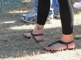 Tatuaggi Piccoli Con Farfalle Significato Stili Disegni E Foto