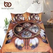 native american bedspreads native native american bedspreads blankets