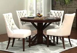 48 inch dining table round dining table for 4 round dining table inch dining table set