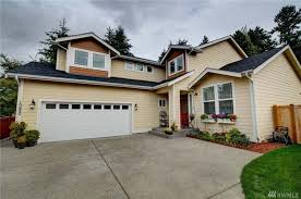 10620 se 266th place kent wa 98030