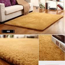 bath rugs bed bath beyond area rugs bed bath n beyond area rugs bed bath beyond area rug pads bed bath and beyond area rugs 5x8 bed bath n