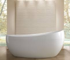 Small Picture luxury bathroom tiles Concept Design