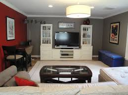 Living Room Furniture Fort Myers Fl Contemporary Living Room With Flush Light Crown Molding In Fort
