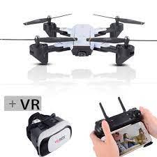 Flycam SG700, Chụp ảnh quay phim full HD, Cảm biến độ cao hiện đại