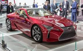 2015 lexus lfa interior. 2015 lexus lfa cost specifications and evaluation interior httpcarusreviewcom2015lexuslfapricespecsandreviewinterior pinterest lfa w