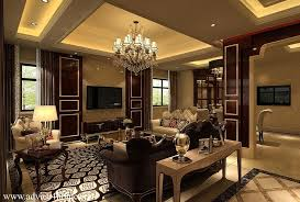 living rooms with brown furniture. Luxury Living Room Brown And CreamCarameloffers Rooms With Furniture S