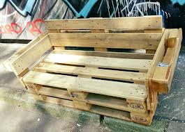 wooden pallet furniture awesome 50 diy pallet ideas that can improve concept of wood pallet diy