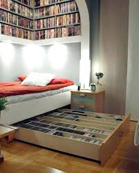 Small Bedroom Design Nice Decorating Ideas For A Small Bedroom Small  Bedroom Ideas Small Bedroom Designs .