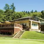 Galen Hall Golf Club in Wernersville, Pennsylvania, USA   Golf Advisor