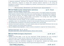 Full Size of Resume:stunning Best Place To Post Your Resume Extremely  Stunning Post Resume ...