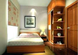 furniture ideas for small bedroom. Small Bedroom Furniture Ideas Seating Compact Large Size For D