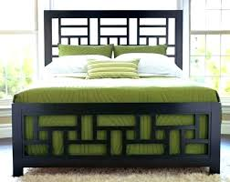 Bed Frame And Headboard Upholstered Bed Frame And Headboard King ...