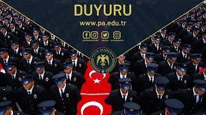 """Polis Akademisi on Twitter: """"27. Dönem POMEM Giriş Sınavı Duyurusu  https://t.co/dxzyasn0kQ… """""""