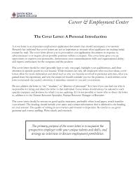 10 Legal Assistant Cover Letter Examples Cover Letter