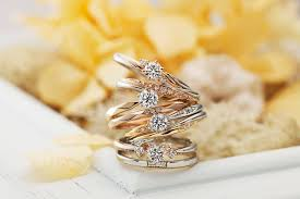 jewellery stores in singapore where to shop for stylish Wedding Bands Singapore Price jewellery stores in singapore where to shop for stylish engagement rings and wedding bands wedding bands singapore price 2016