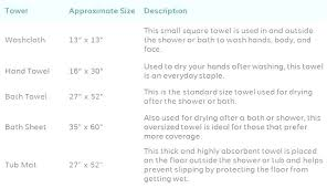towel sizes standard beach size in cm south africa usa towel sizes