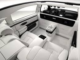 luxury car interior seats.  Interior Best Car Interior  Luxury Car 2009 Seats Audi  Automotive Sports  Cars Sedans Coupes SUVs Trucks Motorcycles Tickets Dealers Repairs  On Luxury Car Interior Seats A