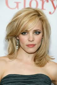 hairstyles um length hairstyles for older women 50 formal um length hairstyles for blonde hair