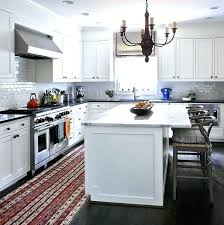 countertop for kitchen island overhang trendyexaminer with regard to how much overhang for kitchen island renovation