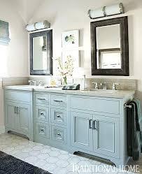 forever house master bath circa lighting ralph lauren sconces bathroom