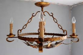 ceiling lights modern bathroom chandeliers chandelier round bulbs wood chandelier chandeliers uk round orb
