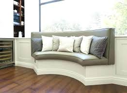 round table with bench round bench seating settee bench round table long banquette banquet table chairs round table with bench