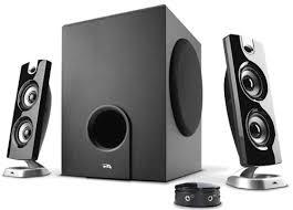 speakers under 100. top computer speakers under $100 reviews 100