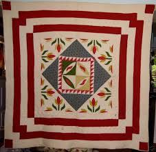 140 best Early quilts images on Pinterest | Antique quilts ... & Antique Central Medallion Quilt | eBay seller gurly46; 81