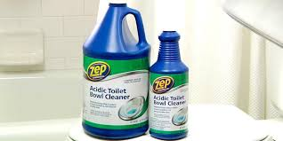 zep drain cleaner. Review Of Zep Commercial Acidic Toilet Bowl Cleaner Drain