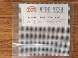 metal security screen door. Security Screen Plain Weave 14 Mesh 0 60 Mm Material 304 Stainless Steel Weaving Metal Door E