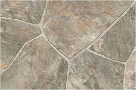 black slate tile effect vinyl flooring floor tiles a how to that looks like stone f
