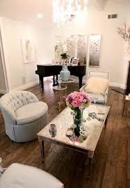 Kim Kardashian Bedroom Decor Ciao Newport Beach Kyle Richards Bel Air Home