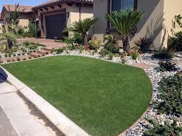 artificial lawn artesia california