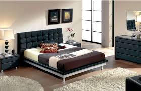 Best Contemporary Bedroom Sets Ideas - Contemporary bedrooms sets