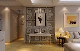 Interior:Korean Bedroom Interior Design With Wall Art Decoration Ideas  Korean Bedroom Interior Design With