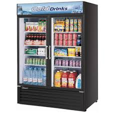 superb frigidaire professional glass door refrigerator
