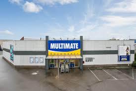 Multimate Goor Mijn Kast Op Maat Dealer Dealerpagina