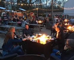 festivals and events have been a staple at spring gate vineyard since it opened in 2016