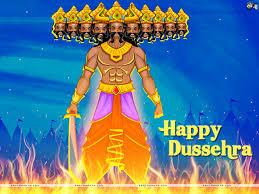 Dussehra Charts For School Vijayadashami Images Happy Dussehra Images Vijayadashami