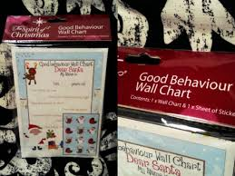 Check Out My 2 Euro Bargains Brand New Good Behaviour Wall