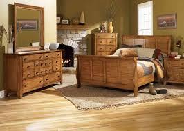 Natural Bedroom Furniture Nice Natural Pine Bedroom Furniture Agreeable Bedroom Designing